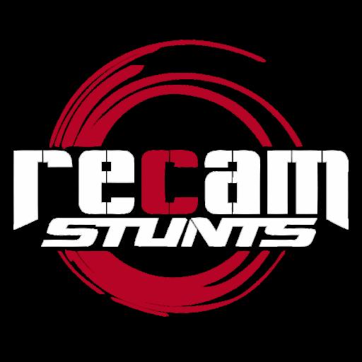 Recam Stunts