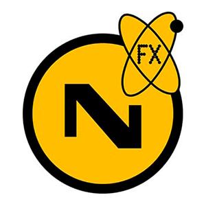 NASA FX